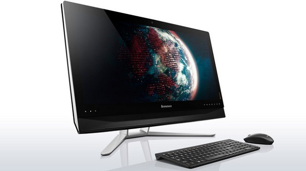 lenovo-ideacentre-b750-all-in-one-desktop-pc-620x347