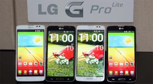 lg-g-pro-lite-640x352