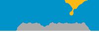 logo_Zymphony