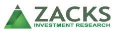 logo_zacks