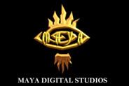 maaya_studio_logo