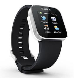 sony-smartwatch-370x264