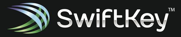 swiftkey_logo_feature