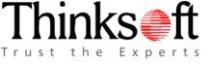 thinksoft_logo_iLO