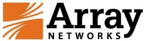Array Networks logo