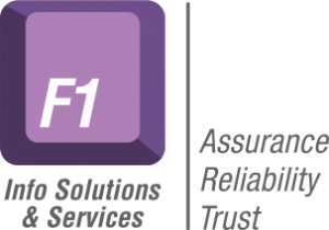 F1_logo_final