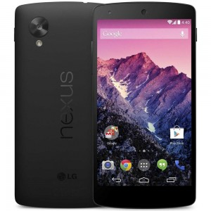 Google-Nexus-5-16GB