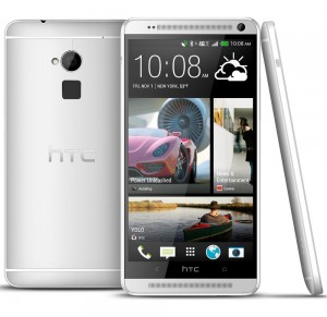HTC-One-Max-Infibeam-Exclusive