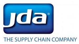 JDA_logo_rgb_w_Tag_2010_2