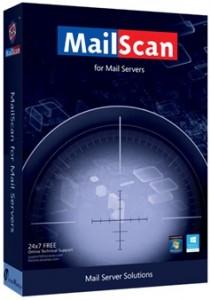 MailScan