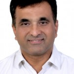Narendra Kumar, Founder and CEO at NashWall