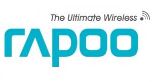 Rapoo_Logo