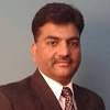 Sunil Srivastava Senior Regional Manager at RAPOO