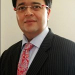 Umang Bedi -Managing Director - South Asia, Adobe & member of the DMAi Board of Governors