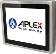 aplex8-11-13