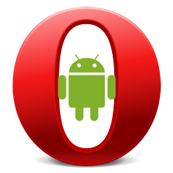 Download opera mini android 2. 3.