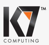 k7-logo