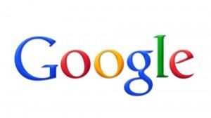 logo-google-astro-1
