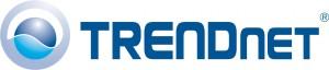 premium av logo