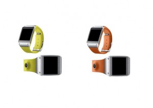samsung-galaxy-gear-12-big