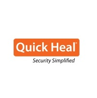 Quick-Heal-logo