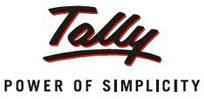tally_logo