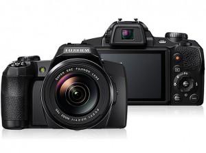 Fujifilm-FinePix-S1-CES-2014-