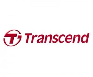 Transcend-Information