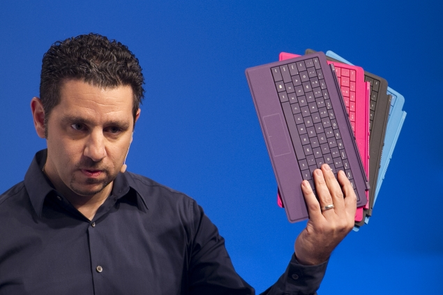 microsoft-surface2-keyboard-635