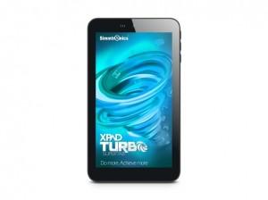 simmtronics-xpad-turbo-tablet-635
