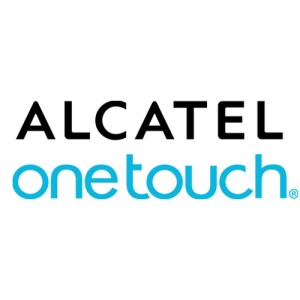 Alcatel-OT