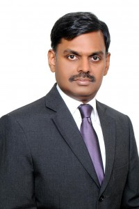Dr.A.S.Prasad-Head-Product-and-Marketing-India