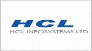 HCL-Info_16_9_2554_356