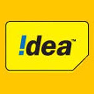 Idea_Cellular_03