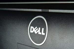 dell-p2014ht-monitor-logo-big-650x0