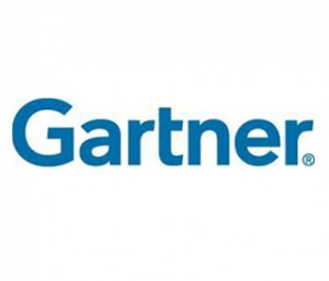 gartner-logo-july10