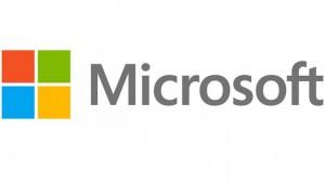 microsoft-logo4