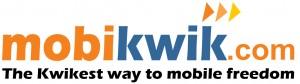 mobikwik-logo-new