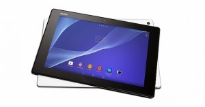 sony_xperia_z2_tablet_prices_revealed_europe