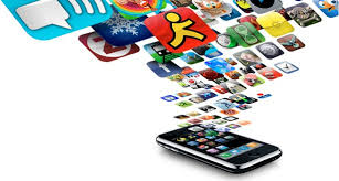 Mobile_Sale _App