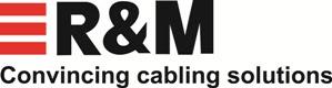 R&M Cabling
