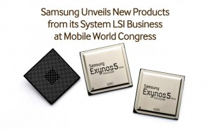 Samsung-Unveils-New-Products