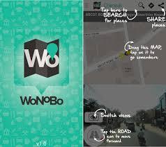 Wonobo_app