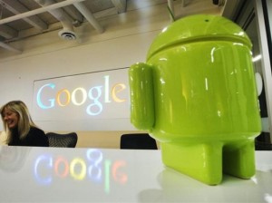 android_front_desk_reuters