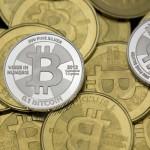 bitcoin_coins_reuters