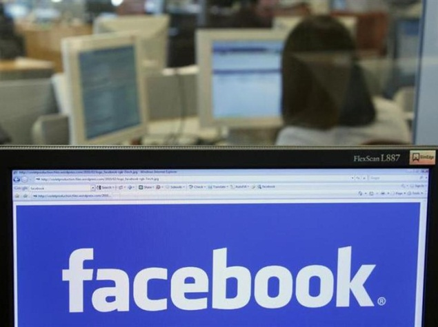 facebook_computer_screen_brussels_reuters