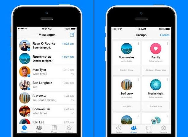 facebook_messenger_app_update_ios_v4_itunes