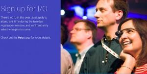 google_developer_conference_2014