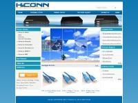 hiconn.net