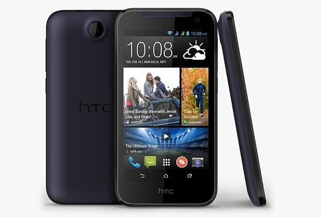htc_desire_310_priced_india_retail_online